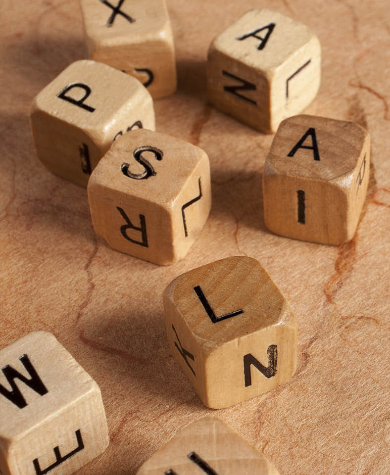 dyslexieonderzoek-in-tilburg